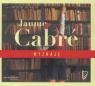 Wyznaję. Audiobook Jaume Cabre, Krzysztof Stelmaszyk (lektor)