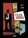 Tyler Cross 1 Black Rock Fabien Nury