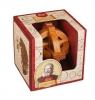 Puzzle 12: Łamigłówka Galileo's Globe. 3D (GM1096)