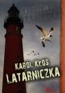 Latarniczka