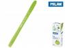Cienkopis Milan Sway Fineliner 0,4 mm zielony jasny (0610041660)
