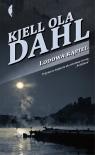 Lodowa kąpiel Dahl Kjell Ola