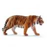 Tygrys - 14729