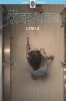 Łowca Kepler Lars