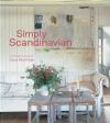 Simply Scandinavian Sara Norrman