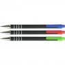 Długopis AA614A Titanum (KB121002)