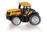 Siku seria 10 Traktor JCB Fastrac 8310 (1029)