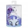Figurka My Little Pony Kucyki podstawowe Rarity (E4966/E5009)