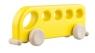 Autobus Żółty
