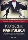 Podręcznik manipulacji