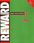 Reward Upper-Inter WB+key