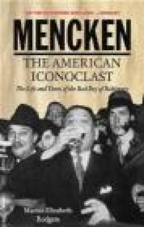 Mencken Marion Elizabeth Rodgers, E Rodgers