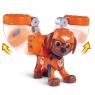 Psi Patrol, figurka z odznaką Zuma