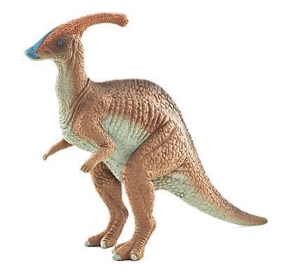 Parazaurolof ANIMAL PLANET