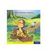 101 bajek - Brzydkie kaczątko w.II Hans Christian Andersen