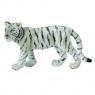 Białe tygrysiątko idące M (88429)
