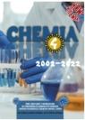 Chemia T.4 Matura 2002-2022 zbiór zadań wraz z odpowiedziami