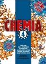 Chemia T.4 Matura 2002-2021 zbiór zadań wraz z odpowiedziami Dariusz Witowski, Jan Sylwester Witowski, Ewa Trybalska