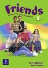 Friends 3 Sb OOP