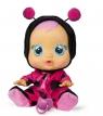 Cry Babies: Lady - Płaczący bobas (IMC096295)