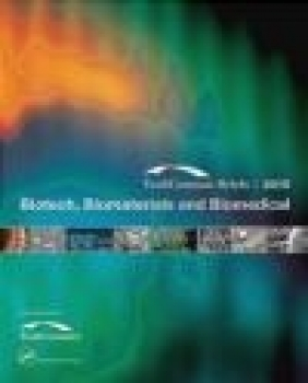 Biotech, Biomaterials and Biomedical