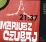 21:37  (Audiobook) Czubaj Mariusz