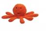 Suki, Przytulanka - Ośmiornica Coral (10129)