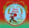 Tomcio Paluszek Słuchowisko z płytą CD