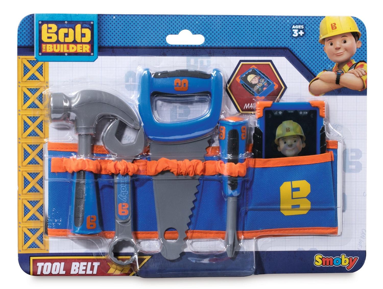 Bob Budowniczy - Pas z narzędziami Bob Budowniczy