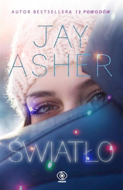Światło Jay Asher
