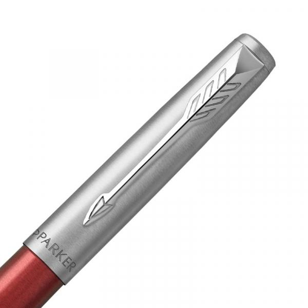 Pióro kulkowe New Jotter czerwone CT (P-2089229)
