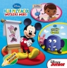 Disney Junior Maluch rysuje R6