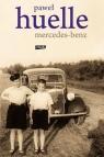 Mercedes-Benz. Z listów do Hrabala