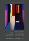 Panorama współczesnej filozofii