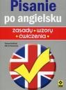 Pisanie po angielsku