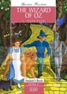 MM The Wizard of OZ - Reader