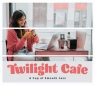 Twilight Cafe - A Cup of Smooth Jazz