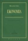 Ekonomia, cz I mikroekonomia