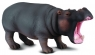 Hipopotam (004-88029)