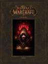 World of Warcraft: Kronika Tom 1 Blizzard Entertainment