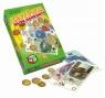 Złotówki - bilon - banknoty (30029)