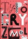 Typogryzmol