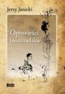Opowieści bieszczadzkie. Nieludzki doktor i inne opowiadania (Wyd. 2014)