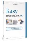 Kasy rejestrujące 2017 Krywan Tomasz