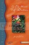 BR A Heart of Darkness with CD (lev.6) Joseph Conrad