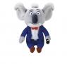 Maskotka Beanie Babies Miś Koala Buster Śpiewaj!(Sing) (TY 41229)