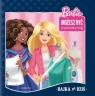 Barbie Możesz być projektantką mody
