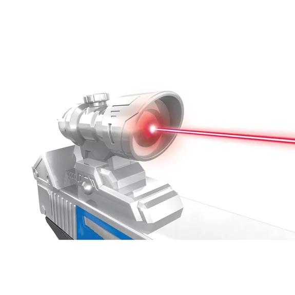 Advanced Single Shot Blaster - Meteoroid (S 86305)
