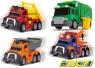 Ciężarówka Wywrotka  (209113580026)