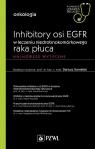 Inhibitory EGFR w leczeniu nie drobnokomórkowe